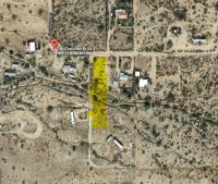 Home for sale: 0 Quartzite Dr., Florence, AZ 85132