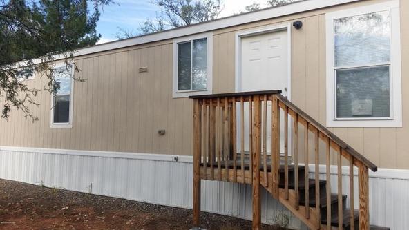 10790 E. Colby Cir., Cornville, AZ 86325 Photo 17