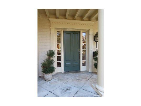 1536 Gilmer Avenue, Montgomery, AL 36104 Photo 62