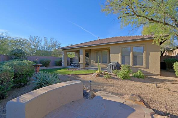 9273 E. Mohawk Ln., Scottsdale, AZ 85255 Photo 31
