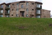 Home for sale: 659 Swift Rd., Addison, IL 60101