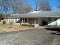 Home for sale: 6000 Judy Ln., Little Rock, AR 72209