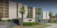 Home for sale: 601 1st St. #3c, Jacksonville Beach, FL 32250