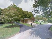 Home for sale: Ash Ave., Dahlonega, GA 30533