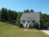 Home for sale: 101 Genes Pl., La Grange, GA 30240