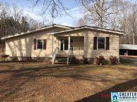 Home for sale: 338 Co Rd. 821, Cullman, AL 35057