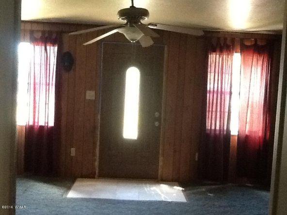 2856 Summer Pines Dr., Show Low, AZ 85901 Photo 3