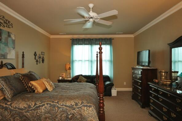 3104 Providence Point, Hampton Cove, AL 35763 Photo 97
