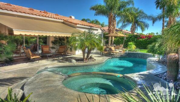 76859 Tomahawk Run, Indian Wells, CA 92210 Photo 44