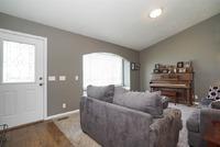 Home for sale: 1876 N. 660 W., Clinton, UT 84015