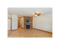 Home for sale: 5225 Sunridge Dr., Pleasant Hill, IA 50327