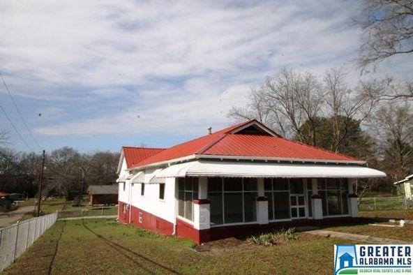 400 Rice Ave., Anniston, AL 36201 Photo 50