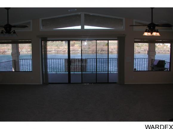 807 Riverfront Dr., Bullhead City, AZ 86442 Photo 16