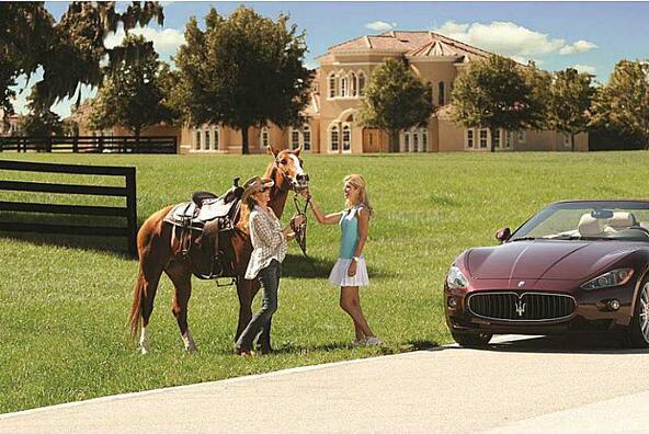 12218 Stonelake Ranch Blvd. Lot 46, Thonotosassa, FL 33592 Photo 39