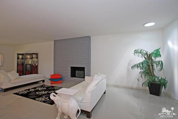 73495 Ironwood St., Palm Desert, CA 92260 Photo 17