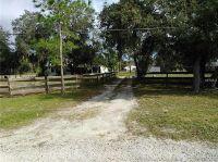 Home for sale: 5601 Leon Tyson Rd., Saint Cloud, FL 34771