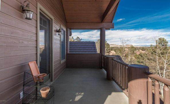 9880 N. Clear Fork Rd., Prescott, AZ 86305 Photo 61