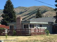 Home for sale: 111 E. 6th Ave., Afton, WY 83110