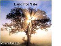 Home for sale: Post, Opelousas, LA 70570