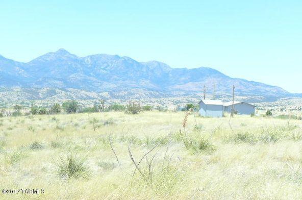 16 Cline, Sonoita, AZ 85637 Photo 4