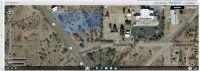 Home for sale: 0 N.W. Grand Avenue, Morristown, AZ 85342
