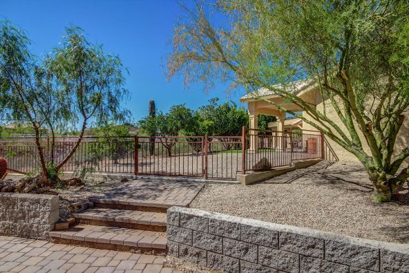 912 W. Briles Rd., Phoenix, AZ 85085 Photo 49
