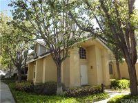 Home for sale: 16501 Stonehaven Ct., La Mirada, CA 90638