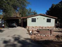 Home for sale: 412 E. Alpine Dr., Payson, AZ 85541