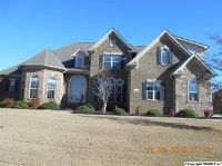 Home for sale: 101 Windflower Cir., Huntsville, AL 35824