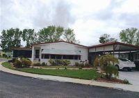Home for sale: 2328 Primavera Avenue, Port Orange, FL 32129