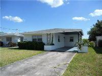 Home for sale: 4444 Floramar Terrace, New Port Richey, FL 34652