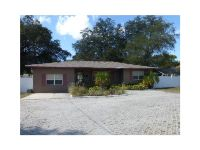 Home for sale: 2012 County Rd. 1, Dunedin, FL 34698