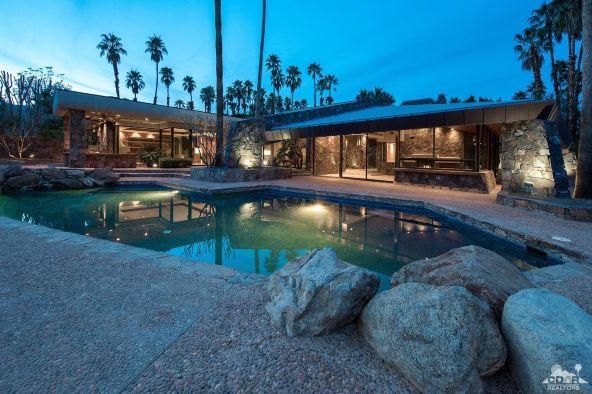 49360 Sunrose Ln., Palm Desert, CA 92260 Photo 74