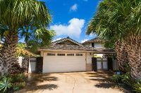 Home for sale: 5308 Punahoa Pl., Koloa, HI 96756