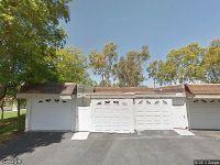 Home for sale: Avenida Copete, Laguna Hills, CA 92653