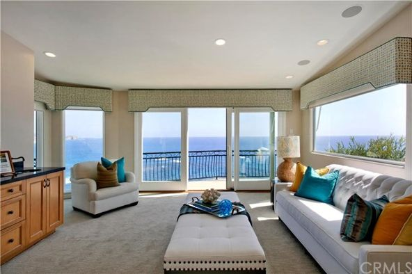 107 S. la Senda Dr., Laguna Beach, CA 92651 Photo 30