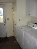 Home for sale: 318 Northeast 10th, Abilene, KS 67410