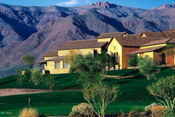 2464 S. Geronimo Head Trail, Gold Canyon, AZ 85118 Photo 13