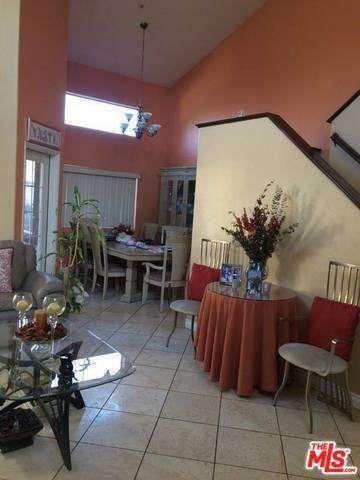 11945 Lower Azusa Rd., El Monte, CA 91732 Photo 7