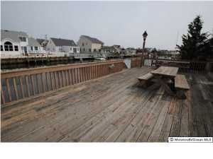 14 Point Rd., Toms River, NJ 08753 Photo 2