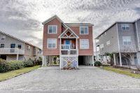Home for sale: 21 Raeford St., Ocean Isle Beach, NC 28469