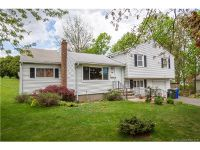 Home for sale: 14 Saddle Hill Rd., Newington, CT 06111