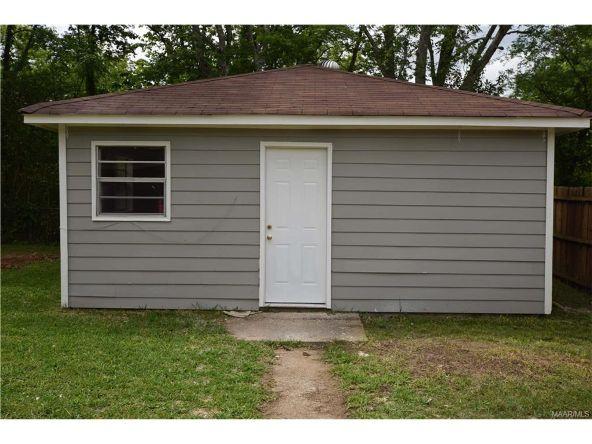 3832 Chatwood St., Montgomery, AL 36116 Photo 9