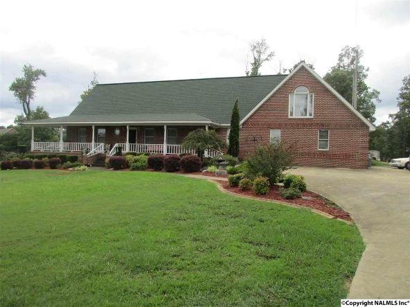 2154 Parker Avenue, Rainsville, AL 35986 Photo 1