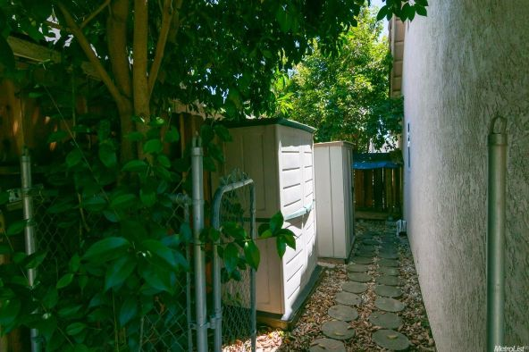 2817 Woodland Ave., Modesto, CA 95358 Photo 18