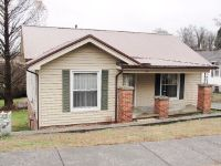 Home for sale: 205 W. Ctr. St., Corbin, KY 40701