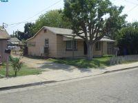Home for sale: 146 South Magnolia Avenue, Farmersville, CA 93223