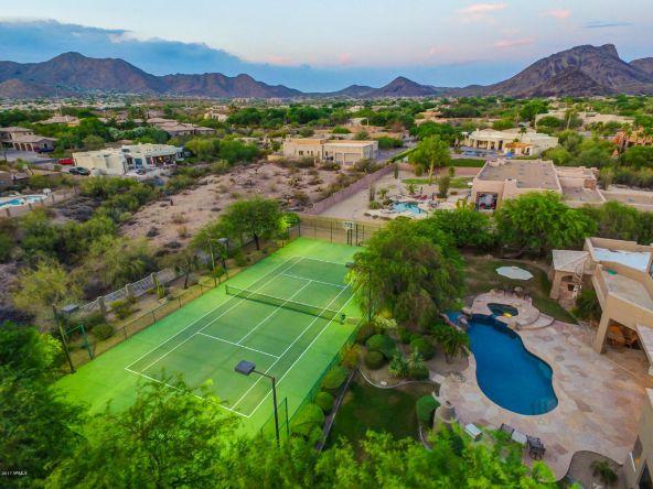 12712 E. Turquoise Avenue, Scottsdale, AZ 85259 Photo 9