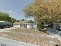 Home for sale: Kim Acres, Dover, FL 33527