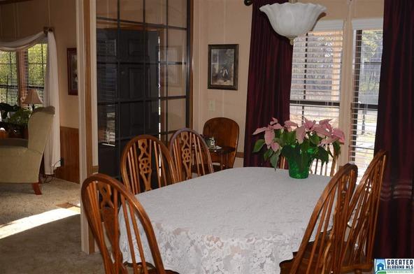 50 White Oak Dr., Sylvan Springs, AL 35118 Photo 4